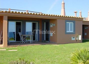 Thumbnail Semi-detached house for sale in Lagos, Portugal