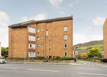 Thumbnail 1 bed flat for sale in 124/1 Pleasance, Edinburgh