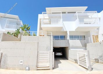 Thumbnail 3 bed semi-detached house for sale in Cape Greko, Famagusta, Cyprus