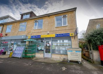Thumbnail 6 bed terraced house for sale in 21 & 23 Holcombe Lane, Bathampton, Bath