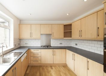 Thumbnail 4 bed town house to rent in Hyrstdene, South Croydon