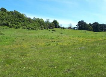 Land for sale in Habberley Road, Kidderminster DY11