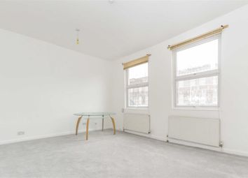 Thumbnail 5 bed flat to rent in Uxbridge Road, London