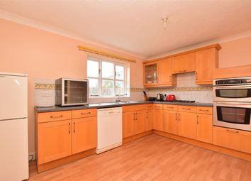 Thumbnail 4 bedroom detached house for sale in Holtye Road, East Grinstead, West Sussex