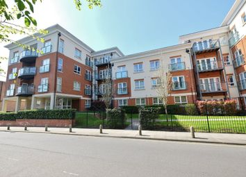 Thumbnail 2 bed flat for sale in Orchard Grove, Orpington