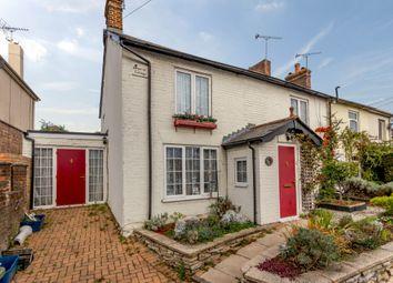 4 bed property for sale in Lower Farnham Road, Aldershot, Hampshire GU12