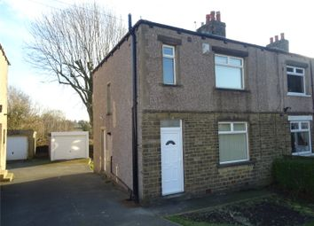 Thumbnail 3 bed semi-detached house for sale in Toftshaw Lane, Bradford, West Yorkshire