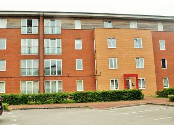 Thumbnail 2 bed flat to rent in Bravery Court, Banks Lane, Garston