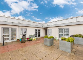 Thumbnail 1 bed flat for sale in Carlton Terrace, Portslade, Brighton