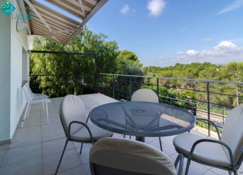 Thumbnail 3 bed chalet for sale in Els Cards, Sant Pere De Ribes, Barcelona, Catalonia, Spain