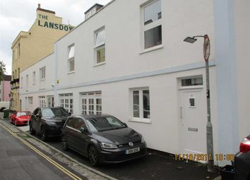 Thumbnail 4 bed flat to rent in Clifton Down Shopping Centre, Whiteladies Road, Clifton, Bristol