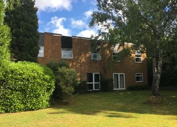 Thumbnail Room to rent in Greenlands, Cambridge CB2, Newtown