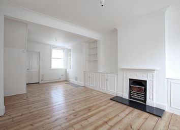 Thumbnail 2 bed terraced house for sale in York Road, Henley-On-Thames