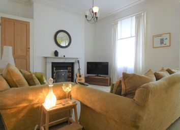 3 bed town house for sale in Tower Street, Off Welford Road, City Centre LE1