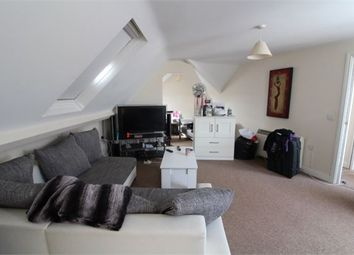 Thumbnail 2 bed flat to rent in Rolle Street, Exmouth