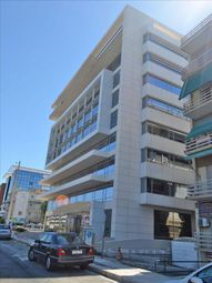 Thumbnail Retail premises for sale in Kallithea, Athens, Gr