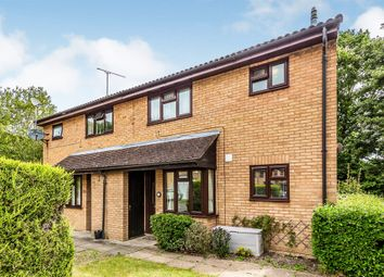 1 bed property for sale in Marefield, Lower Earley, Reading RG6