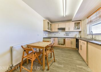 Thumbnail Flat for sale in King Street, London