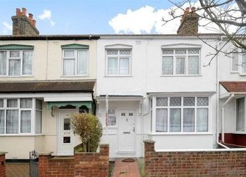 Thumbnail Room to rent in Seely Road, Tooting