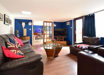 Thumbnail 2 bed flat for sale in Barfield Road, Ryde, Isle Of Wight