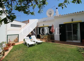 Thumbnail 2 bed villa for sale in Espiche, Luz, Lagos Algarve