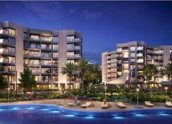 Thumbnail Studio for sale in Residential City, Dubai World Central/ Dubai South, Dubai