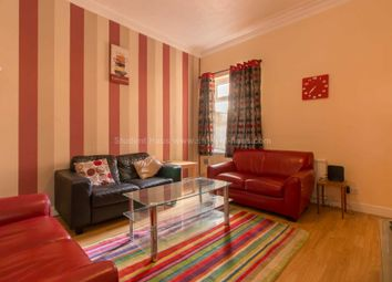 Thumbnail 4 bed detached house to rent in Langworthy Road, Salford