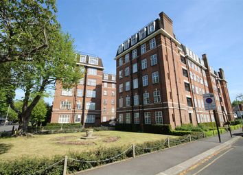 Thumbnail 2 bed flat to rent in Heathfield Terrace, London