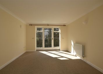 Thumbnail 2 bedroom flat to rent in Willow Brook, Abingdon, Oxfordshire