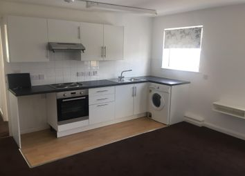 Thumbnail 2 bed flat to rent in Walton Street, Walton On The Hill, Tadworth