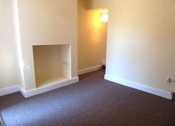 Thumbnail 2 bed terraced house to rent in Brewery Street, Barrow-In-Furness
