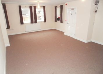 Thumbnail 3 bed property to rent in Precinct Centre, Oxford Road, Manchester