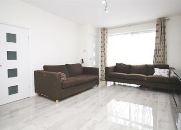 Thumbnail 3 bed property to rent in Beech Tree Close, Stanmore