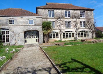 Thumbnail Office to let in Old Kelways, Langport