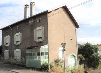 Thumbnail Detached house for sale in Lorraine, Vosges, Chatel Sur Moselle