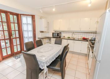 Thumbnail 3 bed terraced house to rent in Hamlet Square, London