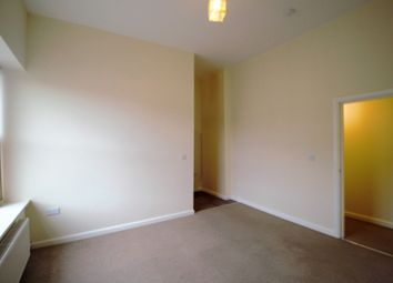 Thumbnail 2 bedroom flat to rent in Redwing Crescent, Huddersfield