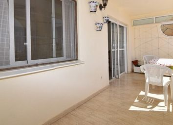 Thumbnail 2 bed apartment for sale in La Siesta, El Chaparral, Torrevieja