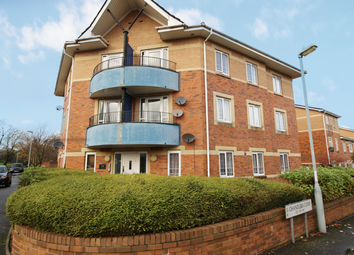 Kennedy House, Hockley, Birmingham, Warwickshire B18. 2 bed flat for sale