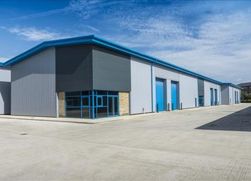 Thumbnail Light industrial to let in New Hall Business Park, Rooley Lane, Bradford