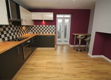 Thumbnail 2 bed terraced house for sale in Broad O Th Lane, Astley Bridge, Bolton, Lancashire