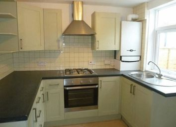 Thumbnail 2 bed property to rent in Sturry Road, Canterbury