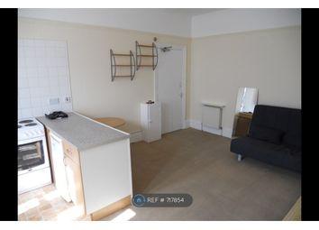 Room to rent in Lennard Road, Croydon CR0