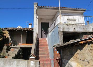 Thumbnail 1 bed farmhouse for sale in Derreada Fundeira, Pedrógão Grande (Parish), Pedrógão Grande, Leiria, Central Portugal