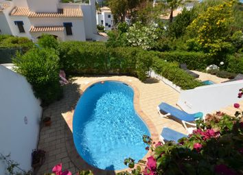 Thumbnail 2 bed terraced house for sale in Dunas Douradas, Central Algarve, Portugal