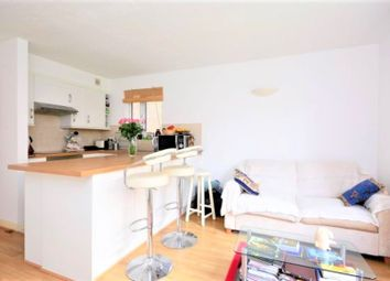 Thumbnail 1 bed flat to rent in 32 Rothschild Road, London