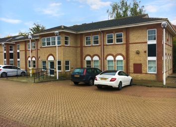 Thumbnail Office for sale in Unit A Sovereign Court, Huntingdon, Cambridgeshire