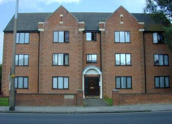 Thumbnail Studio to rent in Beaumont House, Shakespeare Road