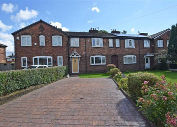 Thumbnail 3 bedroom semi-detached house for sale in Pytha Fold Road, Withington, Manchester