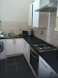 Thumbnail 5 bed shared accommodation to rent in Vincent Road, Sheffield